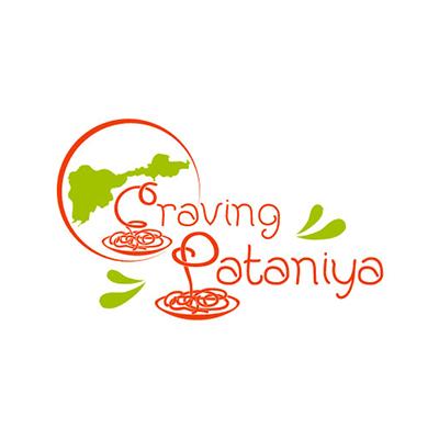 Craving Pataniya