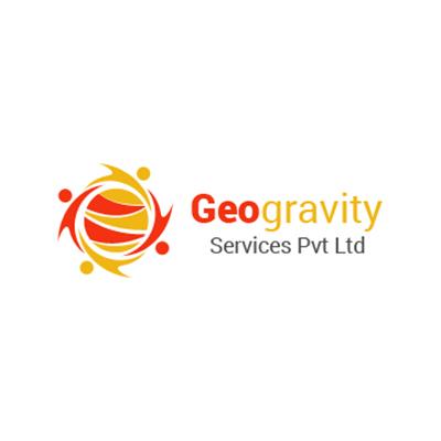 Geogravity