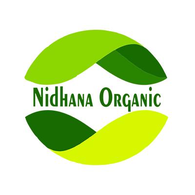 NIDHANA CARE