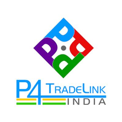 P4 Trade Link