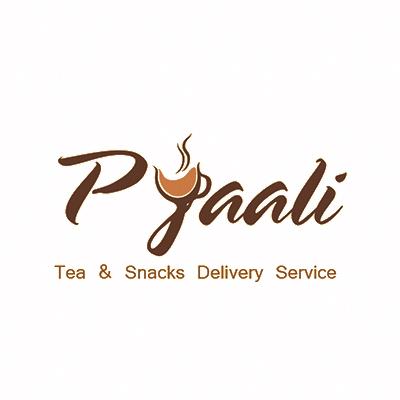 Pyaali
