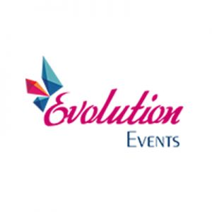 Evolution Events