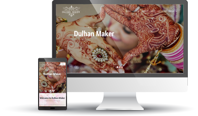 Dulhan Maker