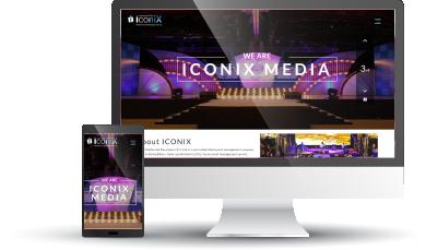 Iconix Age