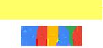 5 star google rating ozone infomedia
