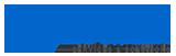 Ozone Infomedia Logo