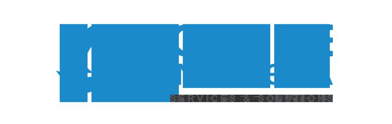 ozone-infomedia