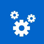 Software Development   Ozone Infomedia