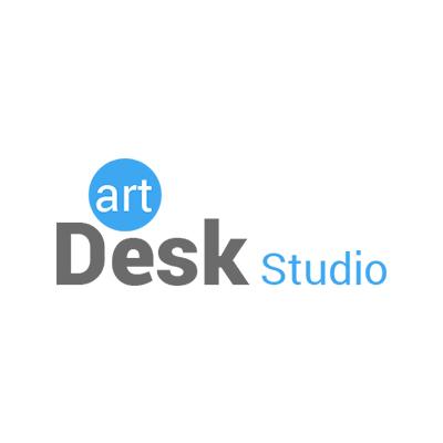 Artdesk Studio