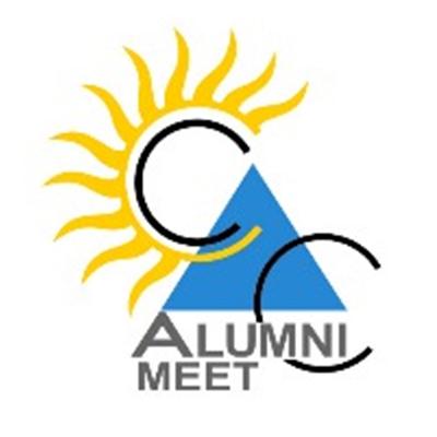 CAC Alumni