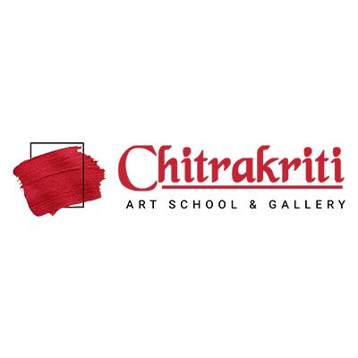 Chitrakriti