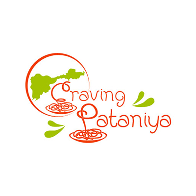 Craving Pataniya