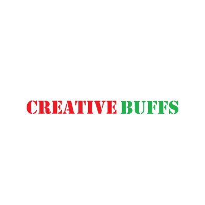 Creative Buff