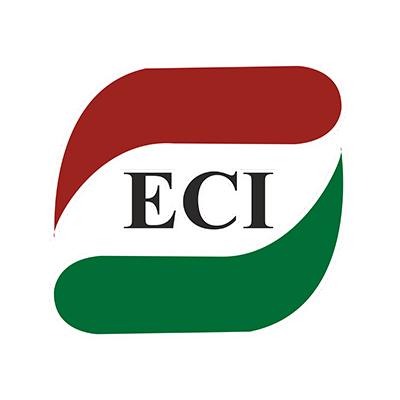 EC Industry