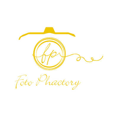 Foto Phactory