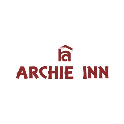 Hotel Archie inn