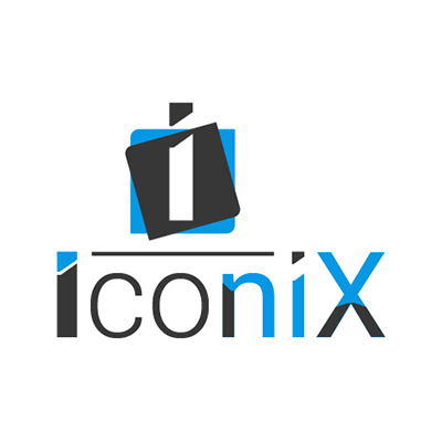 Iconix Media