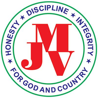 JMV School