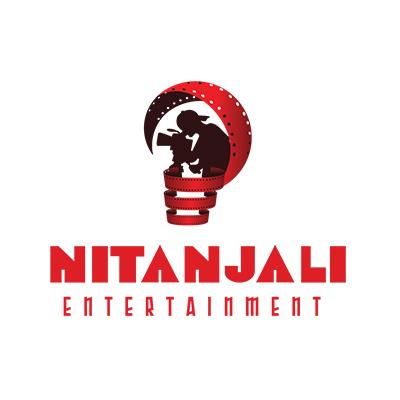 Nitanjali