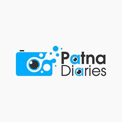 Patna Diaries