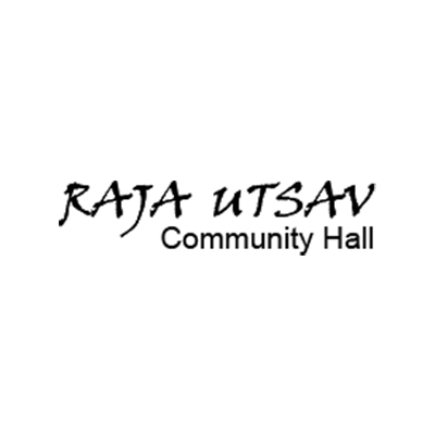 Raja Utsav Community Hall