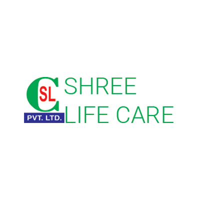 Shree Life Care