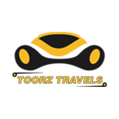 Toorz-Travels
