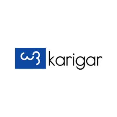 W3Karigar